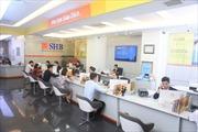 SHB dành 6.000 tỷ  đồng cho khách hàng cá nhân vay ưu đãi