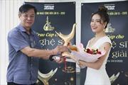 Giải thưởng Âm nhạc Cống hiến mùa thứ 15: Hoàng Thùy Linh và 'Để Mị nói cho mà nghe' thắng giòn giã