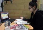 Khảo sát chất lượng dạy học trên internet, chuẩn bị cho thi THPT quốc gia
