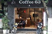 Những hoạt động nào được 'nới lỏng' giãn cách xã hội tại Hà Nội?
