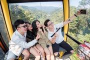 Kích thích du khách 'đi du lịch là yêu nước', Bà Nà Hills tung chương trình kích cầu thứ 2