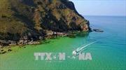 Kinh tế biển và du lịch là trọng tâm trong hợp tác song phương Việt Nam-Ai Cập