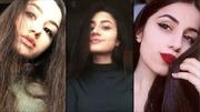 Chấn động: 3 chị em gái giết cha sau nhiều năm bị lạm dụng