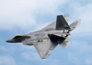 Quân đội Mỹ khiếp sợ vũ khí tác chiến điện tử của Nga ở Syria