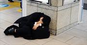 Nhật Bản đề xuất cho nhân viên nghỉ thêm sáng thứ Hai để tránh bị kiệt sức