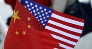 Mỹ - Trung lại tiếp tục áp thuế mới lẫn nhau