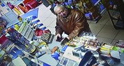 Cựu điệp viên hai mang Skripal không tin bị Nga đầu độc