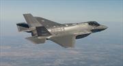 Nga giao S-300 cho Syria, Mỹ liền nâng cấp tiêm kích tàng hình F-35