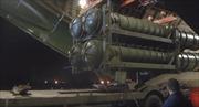 Tên lửa S-300 Nga chuyển tới Syria có uy lực vượt trội phiên bản truyền thống