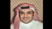 Người đàn ông chỉ đạo thủ tiêu nhà báo Khashoggi bằng cú điện thoại Skype