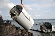 Tai nạn Lion Air gióng hồi chuông cảnh tỉnh về an toàn hàng không Indonesia