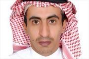 Chưa xong vụ Khashoggi, lại thêm một nhà báo Saudi Arabia bị sát hại