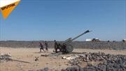 Phiến quân Syria 'cắn xé' nhau trước cuộc đại chiến Idlib
