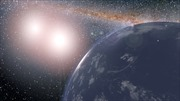 Phát hiện 'anh em song sinh' của Mặt Trời, viễn cảnh Trái Đất thứ hai không còn xa vời?