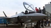 Đầy lỗi chết người, tiêm kích tàng hình F-35 của Mỹ vẫn được nhiều nước 'săn đón'