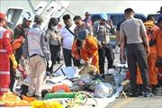 Thế giới tuần qua: Thảm kịch hàng không Lion Air từ mẫu máy bay mới nhất của Boeing
