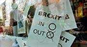 Anh chuẩn bị sẵn sàng cho kịch bản Brexit 'không thỏa thuận'