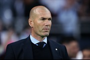Hé lộ danh sách ứng cử viên thay 'Người đặc biệt' Mourinho tại Manchester United