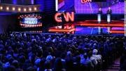 Đảng Dân chủ rục rịch khởi động chiến dịch tranh cử 2020