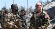 Cựu Chỉ huy NATO nêu thuyết âm mưu trong vụ Mỹ rút quân khỏi Syria
