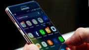 Samsung dẫn đầu thị phần smartphone cao cấp từ 400 - 600 USD