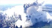 Nhóm tin tặc đe dọa tiết lộ sự thật chấn động về vụ khủng bố 11/9