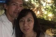 Bà chủ tiệm làm móng gốc Việt ở Las Vegas bị khách quỵt nợ sát hại