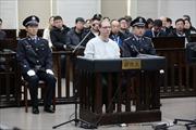 Chuyên gia 'mách nước' giúp công dân Canada thoát án tử ở Trung Quốc