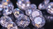 Kim cương 'made-in-China' nhăm nhe rung chuyển thị trường toàn cầu