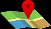 Nghe theo chỉ dẫn Google Maps, cả người và xe lao xuống vực