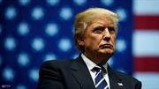 Tổng thống Trump phản ứng sao trước nghi vấn 'âm mưu lật đổ'
