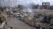Video Pakistan bắn hạ hai máy bay Ấn Độ, bắt sống một phi công
