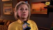 Vì sao bà Hillary Clinton không tranh cử tổng thống Mỹ năm 2020