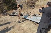 Thất bại trong cuộc chiến trên không với Pakistan, sức mạnh quân đội Ấn Độ bị đặt dấu hỏi lớn?