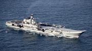 Nga thử nghiệm hơn 300 mẫu vũ khí mới tại chiến trường Syria