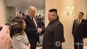 Tín hiệu lạc quan sau khẳng định phi hạt nhân hóa 'hoàn toàn' của Triều Tiên