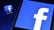 Cư dân mạng Việt Nam hoang mang về sự cố Facebook từ đêm