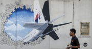 Hé lộ lần liên lạc cuối cùng với MH370 trước khi mất tích