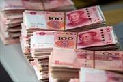 Tiền giả quá giống thật, Trung Quốc khuyến cáo người dân không đốt vàng mã