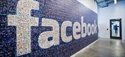Nhập mật khẩu email khi mở tài khoản Facebook làm lộ thông tin cá nhân