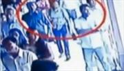 Công bố hình ảnh nghi phạm trước khi đánh bom liều chết tại các nhà thờ Sri Lanka