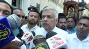 Bất hoà giữa Tổng thống và Thủ tướng Sri Lanka khiến cảnh báo khủng bố bị ém nhẹm?