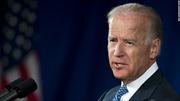Cựu Phó Tổng thống Mỹ Joe Biden chính thức tuyên bố tranh cử tổng thống 2020