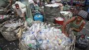 Philippines dọa đổ rác 'gửi nhầm' xuống biển trả cho Canada