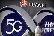 Trung Quốc có thể dùng Luật an ninh mạng để trả đũa Mỹ cấm Huawei