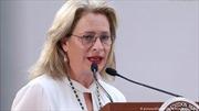 Làm trễ chuyến bay 40 phút, Bộ trưởng Mexico nộp đơn từ chức