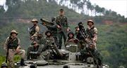 Nga bác tin rút cố vấn quân sự khỏi Venezuela