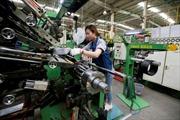 Nhiều doanh nghiệp Nhật Bản rời Trung Quốc để tránh đòn áp thuế của Mỹ
