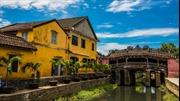 CNN ca ngợi Hội An là một trong những đô thị cổ đẹp nhất Đông Nam Á