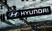 Hyundai phát triển công nghệ mới CVVD tiết kiệm nhiên liệu